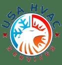 USA HVAC Services
